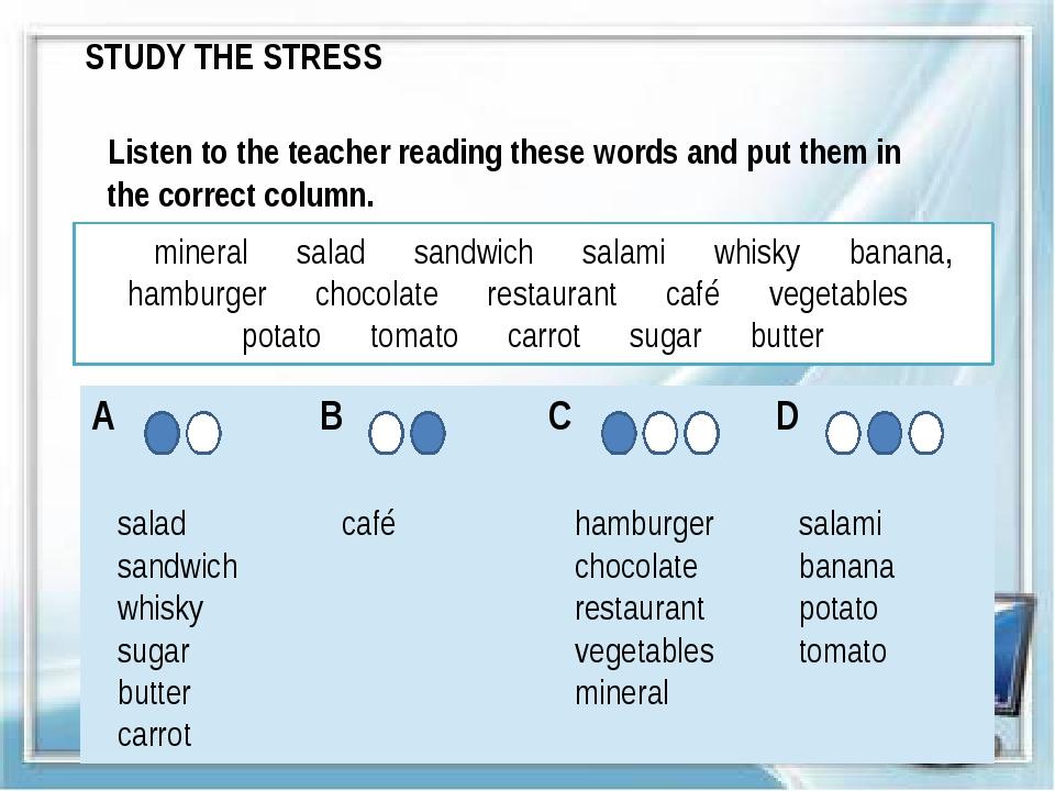 mineral salad sandwich salami whisky banana, hamburger chocolate restaurant...