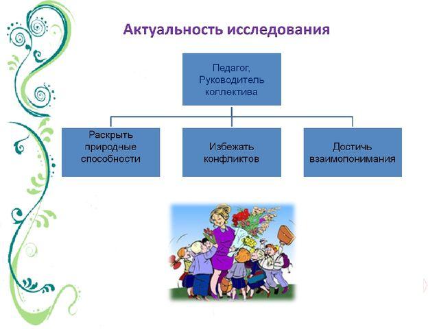 messinga-sochinenie-priklyucheniya-na-planete-chisel-prezentatsiya-1-klass
