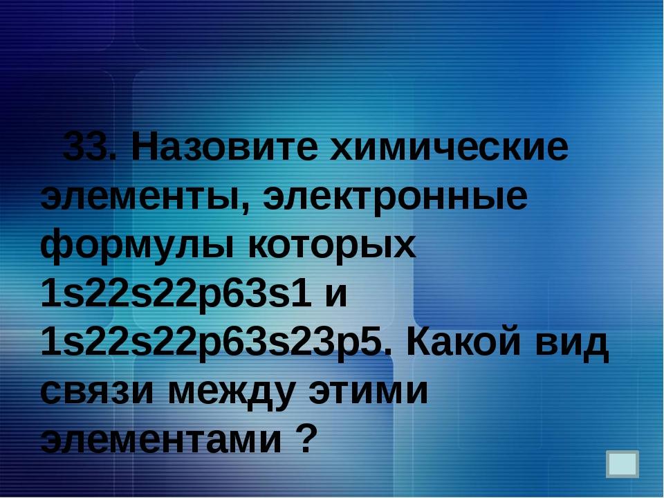 37. Какой вид связи между элементами, схемы которых 0) и 0 ) ) ) 1 2 8 7
