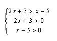 hello_html_680233ef.jpg