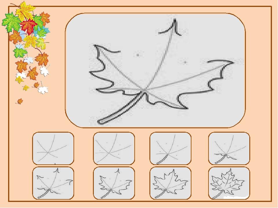 Фон http://images.clipartlogo.com/files/ss/original/380/38084965/ autumn-leav...