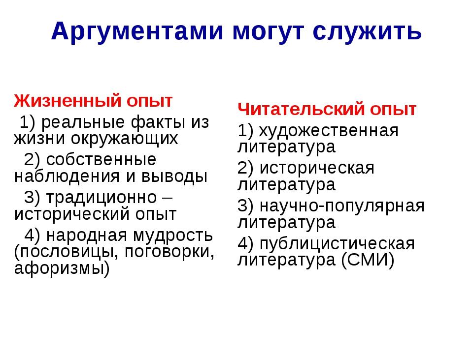 Аргументами могут служить Объём 10 -15 предложений (70-100слов) Количество ба...