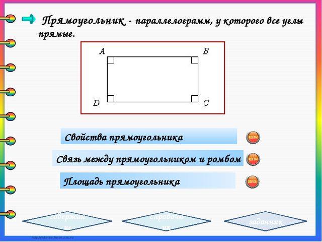 Найдите площадь параллелограмма, изображенного на рисунке. Найдите площадь па...