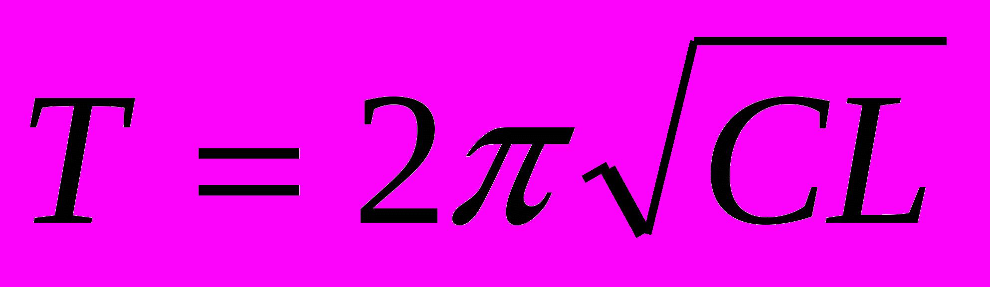 hello_html_72e6b3b.png