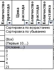 hello_html_218608bf.jpg