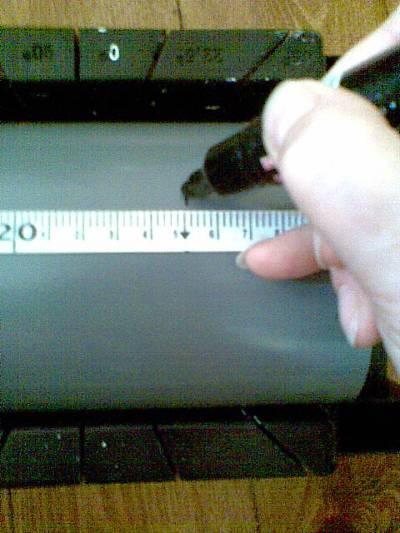 hello_html_me5bba65.jpg