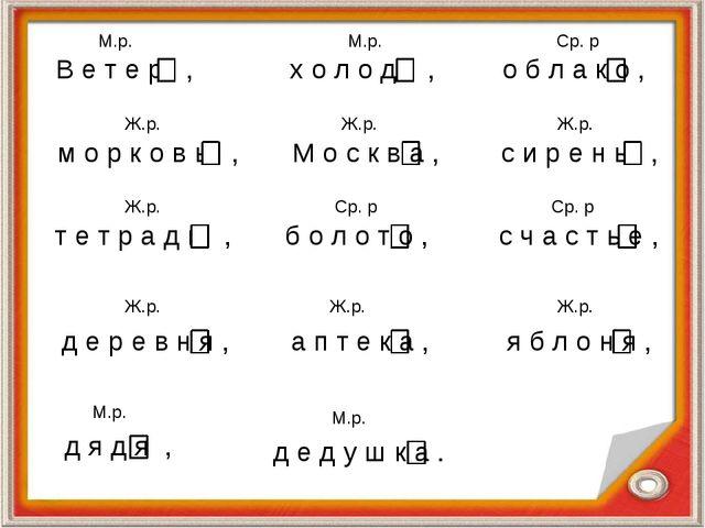 В е т е р , х о л о д , о б л а к о , М о с к в а , т е т р а д ь , с и р е...
