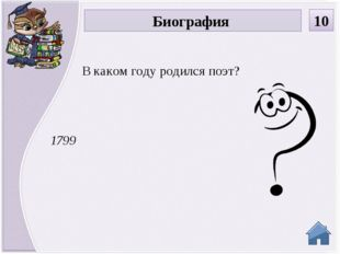 Сергей Львович, Надежда Осиповна Как звали родителей Александра Пушкина? БИОГ