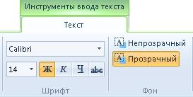 hello_html_m43e03218.jpg