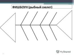 hello_html_m3ad7ba62.jpg
