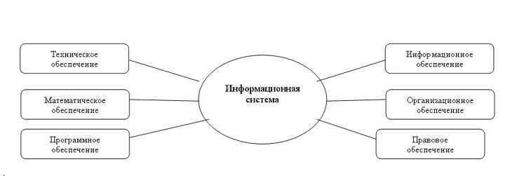 hello_html_63282500.jpg