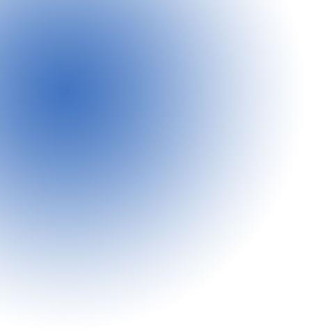 hello_html_10d6e454.png