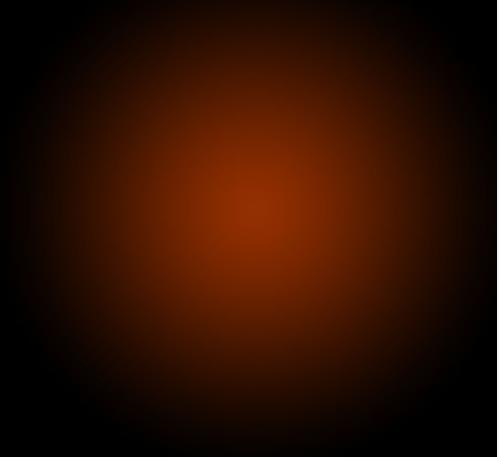 hello_html_13bc58fb.png