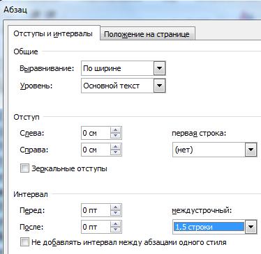 hello_html_43a799e8.png