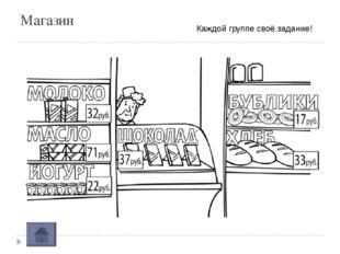 Напиши: Из чего был сделан дом Мороза Ивановича? Лёд Страшное помещение в дом