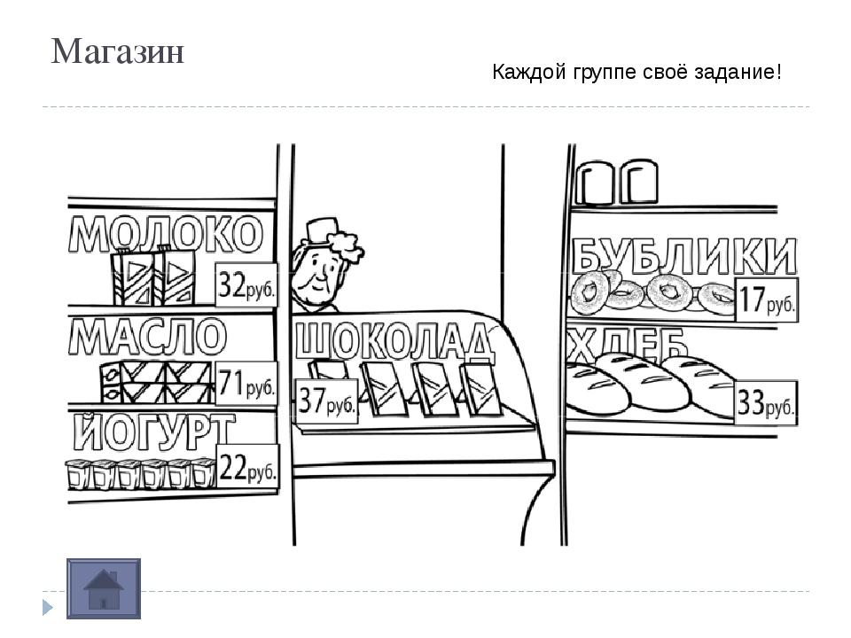 Напиши: Из чего был сделан дом Мороза Ивановича? Лёд Страшное помещение в дом...