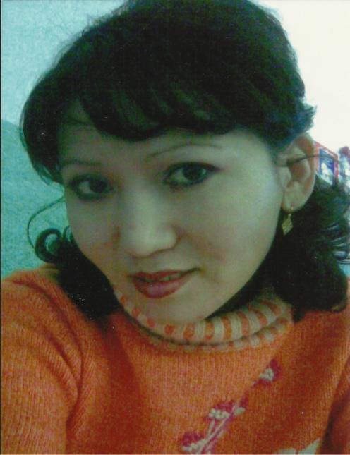 hello_html_7a5834a1.jpg