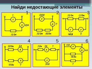 4. Деятельностный подход к обучению предполагает: формирование у школьников у