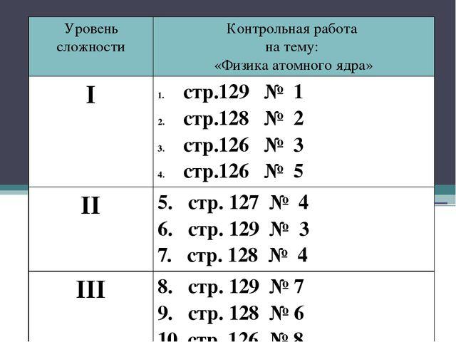 1 2 3 4 5 6 Найди недостающие элементы