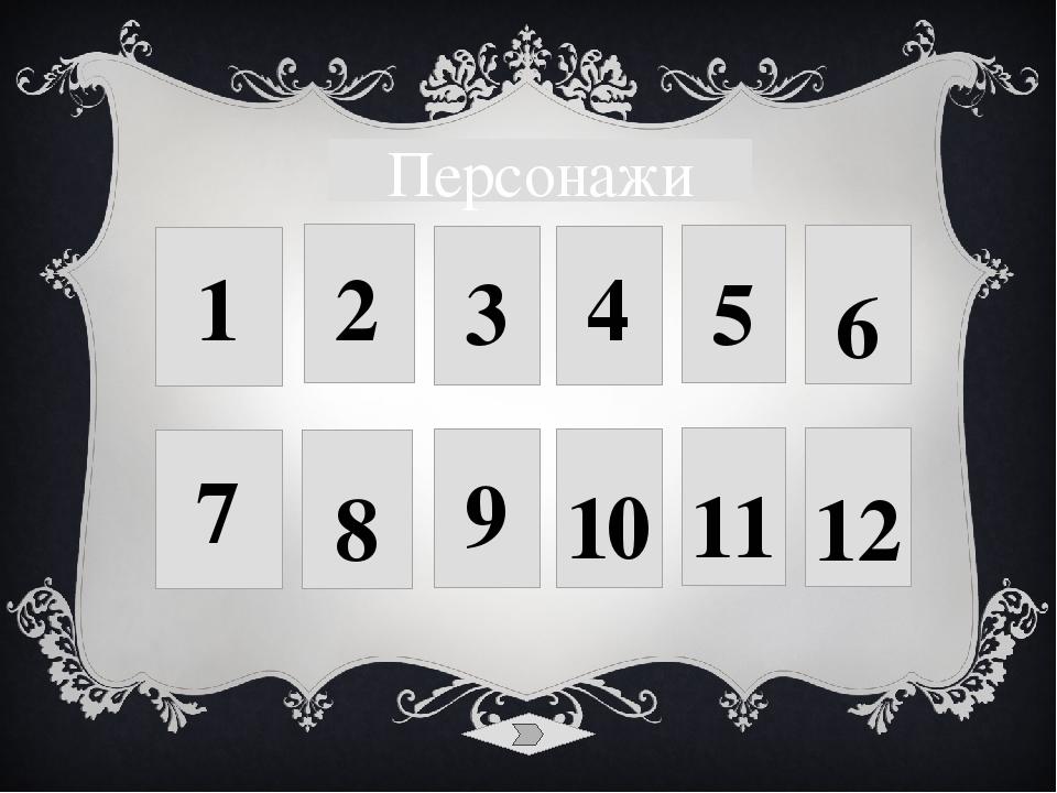 Вопрос 2. Как звали героя рассказов В.Драгунского? Дениска