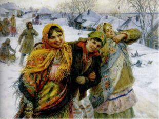 Федот Сычков