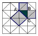 hello_html_4c30312f.jpg