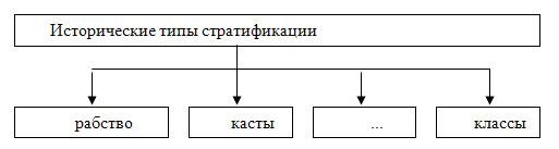 hello_html_m19608c1f.jpg