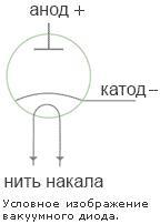 hello_html_m60a5ac6.jpg