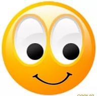 hello_html_m703ddcd3.jpg