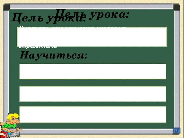 Жирякова Людмила Викторовна Учитель маткматики МАОУ «Лицей» г.о. Балашиха Тел...
