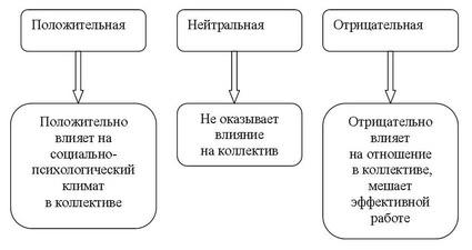 hello_html_m1d2298a3.jpg