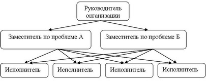 hello_html_m30368a49.jpg