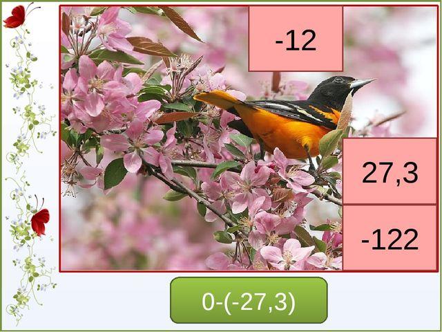 На уроке №1121 (а-е) 1124 (а-в)