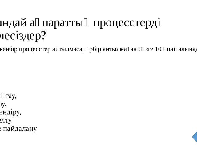 (периферия) Скажите по-гречески окружность, если для нас это часть страны, об...