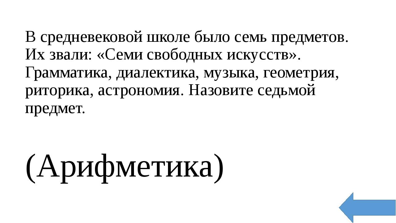 """(дроби) Что на Руси раньше называли """"ломаными числами"""