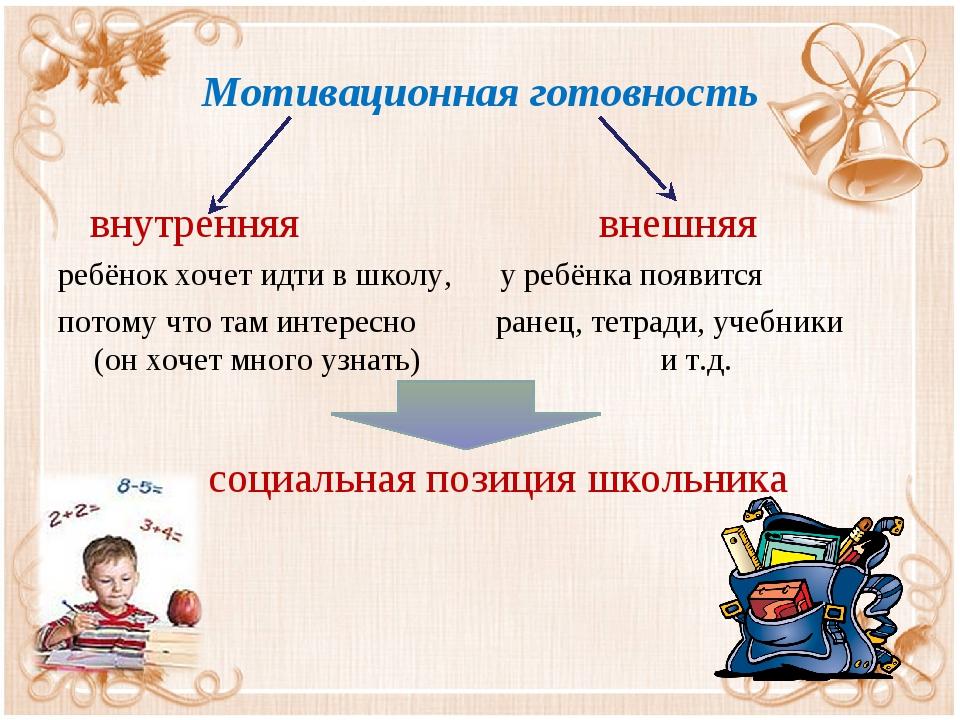 https://ds03.infourok.ru/uploads/ex/0a48/0005af97-ee4f92f3/img17.jpg