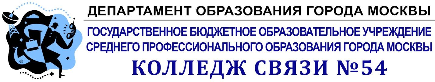 hello_html_m2b6b35f5.jpg