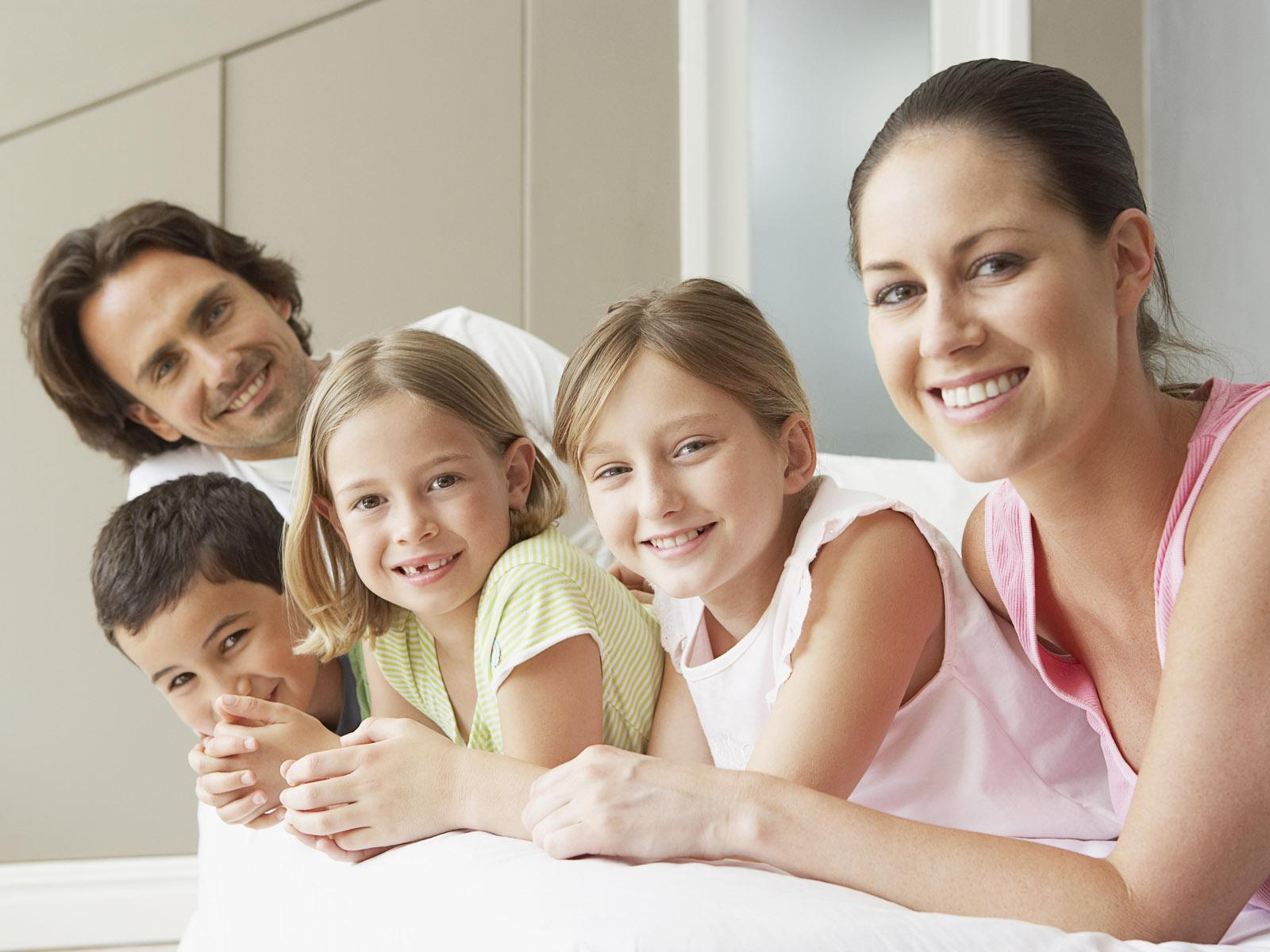 Многодетная мать облогается налогом при продаже участка