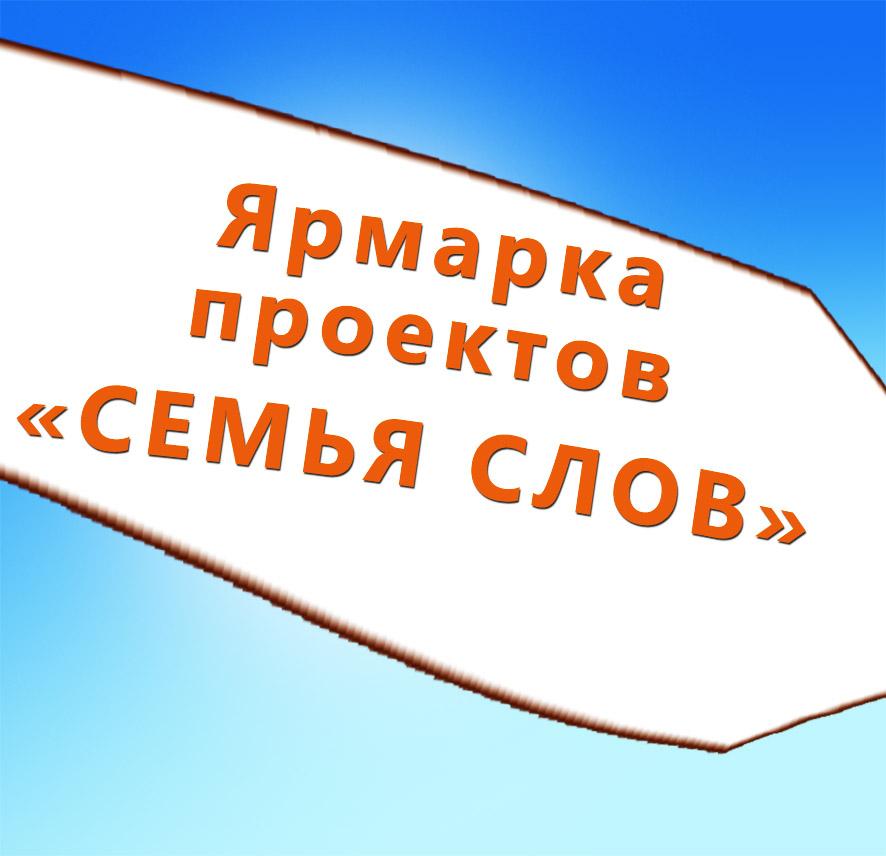 hello_html_152e1819.jpg