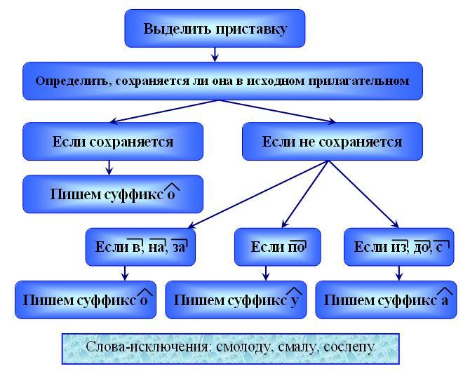 hello_html_m2e583383.jpg