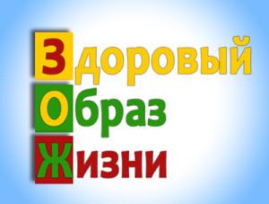 hello_html_m6b86805a.jpg