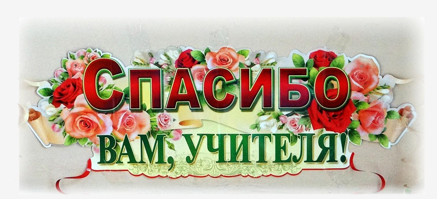 hello_html_3f2e932d.jpg