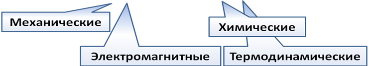 hello_html_m35ffb557.png