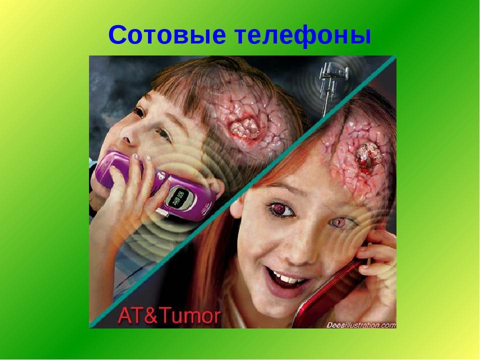 golaya-devushka-ubegaet