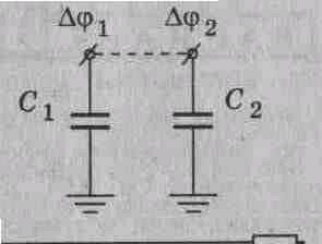 Контрольная работа по физике теме Электростатика класс hello html m71c7e08d png Контрольная работа
