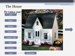house cottage bungalow window roof lawn fence door bedroom bathroom living r