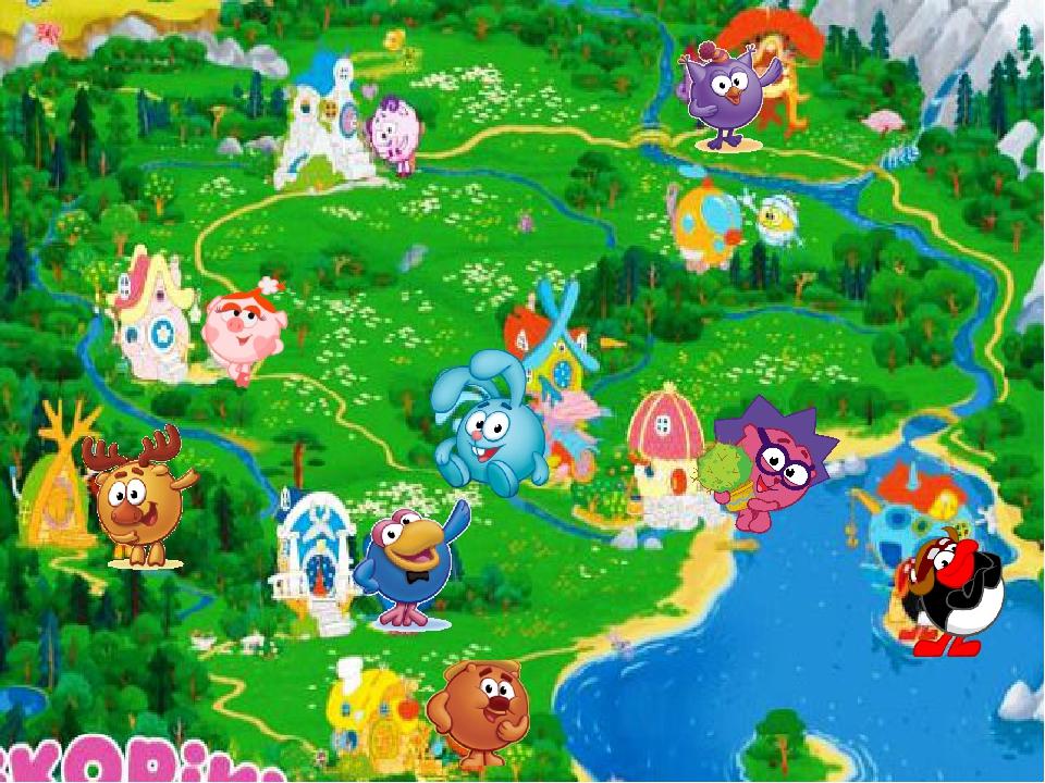 К празднику на поляне Копатыч надул 2дес. красных шаров и 1 дес. желтых шаров...