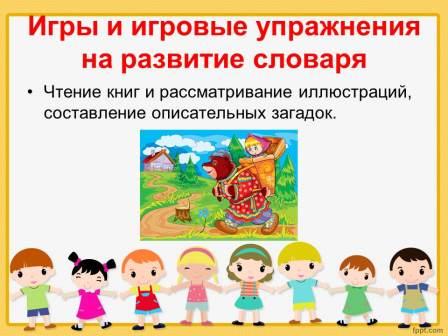 hello_html_1477abe9.jpg