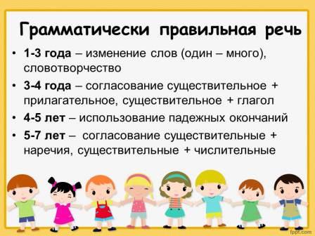 hello_html_70671317.jpg