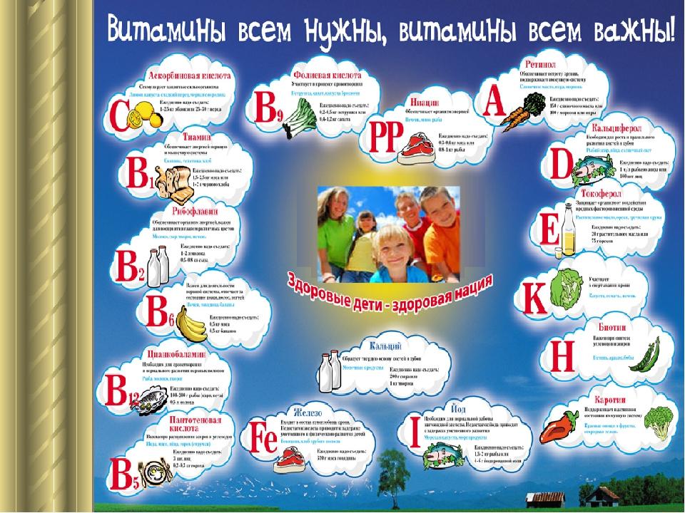 9.04-13.04 2011-2012 уч. г Неделя математики 9.04-13.04 2011-2012 уч. г Недел...